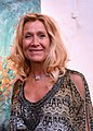 Anne de baetzelier-1551470627.jpg