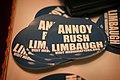 Annoy rush limbaugh - visit mediamatters.org - 3826965873.jpg