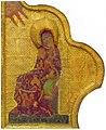 Annunciation-virgin-mary-1907.jpg!PinterestLarge.jpg