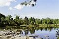 Anodard Pond - Phu Kradueng National Park 07.jpg