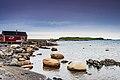 Anse aux Meadows, Newfoundland. (27493671608).jpg