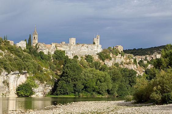 Ansicht Aiguèze.jpg
