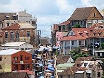 Madagascar-Structure-Antananarivo06