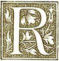 Antenicene R.jpg