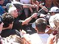 Anti-Flag 2012-06-27 02.JPG