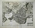 Antica mappa di Sicilia - Siracusa.jpg
