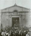 Antica processione del 3 maggio a Palmi.png