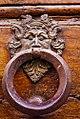 Antico battente con volto grottesco (Terni, 1500 circa).jpg