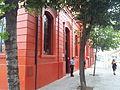 Antiga Estació Renfe, Sabadell-4.jpg