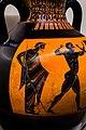 Antimenes Painter - ABV 274 extra - Athena Promachos - boxers - Roma MNEVG 63573 - 02.jpg