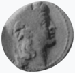 Antiochus of 150 BC.png