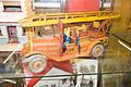 Antique toy fire truck (29849868185).jpg