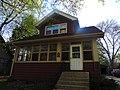 Antoinette Taucher House - panoramio.jpg