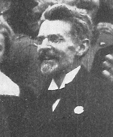 Antonín Kalina (1870–1922) in 1918 cropped.png