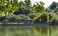 Antonis Tritsis Metropolitan Park Athens Greece (252943307).jpeg