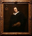 Antoon van dyck, ritratto di peeter stevens, 1627, 01.jpg