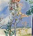 Antti Favén - Flowering Tree.jpg