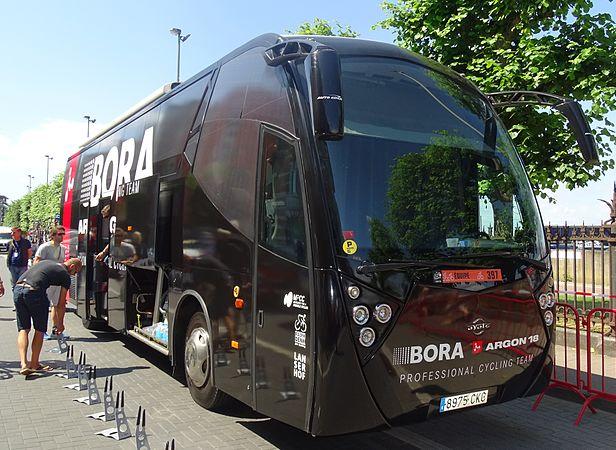 Antwerpen - Tour de France, étape 3, 6 juillet 2015, départ (082).JPG