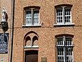 Antwerpen Allerheiligste Sacrament4.JPG