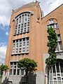 Antwerpen Brandweerkazerne Halenstraat6.psd.jpg