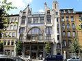Antwerpen Liberaal Volkshuis1.psd.jpg