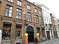 Antwerpen Zirkstraat Valenciano2.JPG