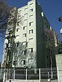 Apartamentos Novos e Prontos para morar - panoramio (12).jpg