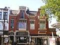 Apeldoorn-deventerstraat-06190029.jpg