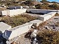 Apollontempel Palatia Naxos 01.jpg