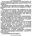Apparition des confettis à Melun en 1897.jpg