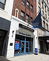 Apple Bank former The Saint jeh.jpg