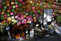 Apple Store Palo Alto tribute to Steve Jobs.jpg