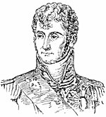 Appletons' Bonaparte Jerome.jpg