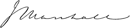 Appletons' Marshall Thomas (planter) - John signature.png
