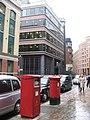 Appold Street, EC2 - geograph.org.uk - 1099518.jpg