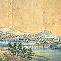 Aquarell - Schwandorf - um 1860.jpg