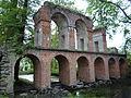 Aqueduct, Arkadia - 04.JPG