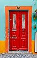 ArT of opEN doors project - Rua de Santa Maria - Funchal 27.jpg