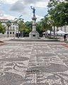 Aracaju Praca Fausto Cardoso-7506.jpg