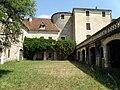 Arcambal Château4.JPG