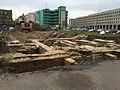 Archäologische Ausgrabungen Postplatz Dresden 3.jpg