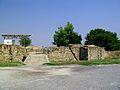 Archaeological areas 38.JPG