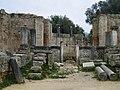 Archea Olimpia - panoramio (1).jpg