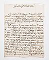 Archivio Pietro Pensa - Ferro e miniere, 2 Valsassina, 020.jpg