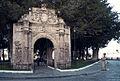 Arco del Montículo.jpg