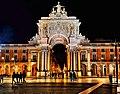 Arco in the night.jpg