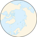 Arctic blank map.png