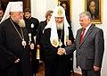 Arcybiskup Sawa Cyryl I Bogdan Borusewicz.JPG