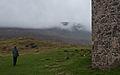 Ardvreck Castle, Sutherland, Scotland, April 2011 - Flickr - PhillipC (1).jpg