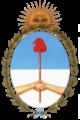 Argentina coa.png